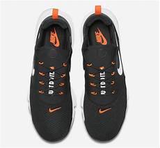 nike air prestos just got nike air presto fly just do it aq9688 001 sneaker bar