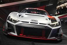 audi r8 lms gt3 new audi r8 lms gt3 revealed pictures auto express