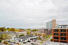 The Overlook Milwaukee Wi Apartment Finder by The Overlook On Prospect Milwaukee Wi Apartment Finder