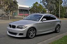 Bmw 125i Coupe - bmw 125i for 125 points