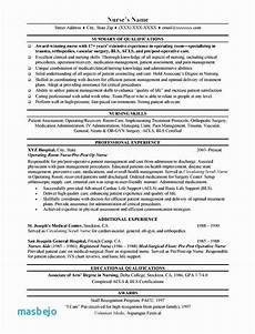 74 awesome photos of sales associate resume exles 2016