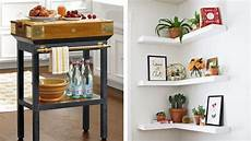 Apartment Organizing Ideas by 15 Small Apartment Organizing Ideas