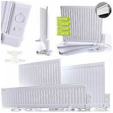ölradiator Günstig Kaufen - paneelheizk 246 rper g 252 nstig kaufen ebay