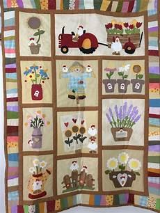 copriletti patchwork mori patchwork trapunte patchwork coperta