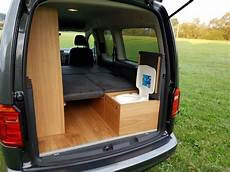 Vw Caddy Maxi Vw Caddy Maxi Mini Reisemobil Basisfahrzeug