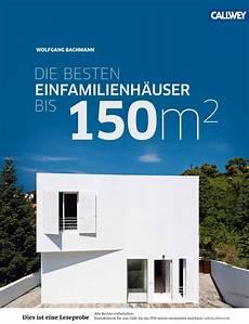 schmales grundstueck bebauen kreative ideen und bachmann die besten einfamilienh 228 user bis150qm