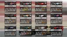 f1 kalender 2018 f1 2012 calendar by pieczaro on deviantart