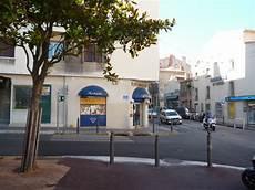 Rachat D Or Et D Argent Au Plus Haut Cours 224 Marseille Tel