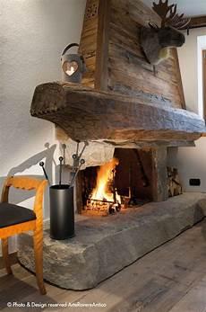 accessori per camini a legna arte rovere antico photo by duilio beltramone for