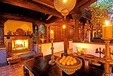 ben stiller s house for sale home bunch interior design
