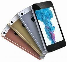 iphone se gebraucht kaufen iphone se 64 gb gold gebraucht refurbished