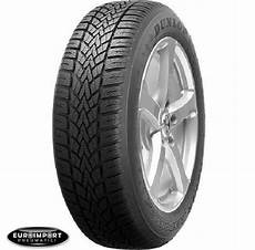 gomme dunlop winter response 2 185 60 r15 84 t