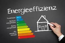 neue enev 2016 enev 2016 neue h 228 user m 252 ssen mehr energie sparen der