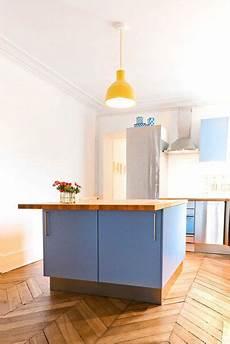 Acheter Une Cuisine Ikea Conseils Exemples Cuisine