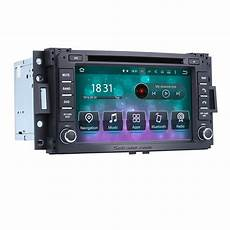 hayes car manuals 2006 chevrolet uplander navigation system 2005 2006 2007 chevrolet uplander android 8 0 gps radio dvd player with touch screen bluetooth