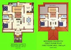 nalukettu house plans munimada nalukettu plan jpg 580 215 409 ideas for the