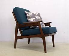 centa armchair chair vintage mid century 50s 60s 70s mainland england wales delivery