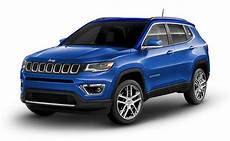 jeep compass sport price jeep compass sport 2 0 diesel price features car specifications