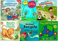children s picture books about environment great earth day books for kids 187 gift it green blog
