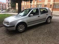 sold vw golf 1 9 tdi 90 cv cat 5 p used cars for sale