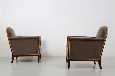Poltrone Design Anni 30 : Vintage Design, Modernariato, Art Deco, Design Del 900