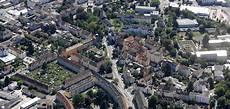 Wetter In Offenburg - stadt und dorf sollen sch 246 ner werden offenburg