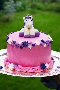 Malvorlagen Unicorn Cake Einhorn Torte Unicorn Cake Mit Bildern Torte