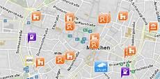 Routenplaner Adac Maps