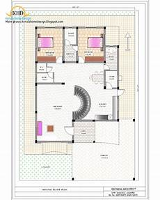 duplex house designs floor plans duplex house plan and elevation kerala home design and