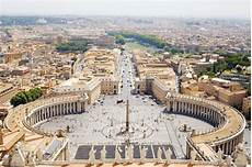 top 25 attractions around the world in 2014 the vatican top 25 attractions around the world