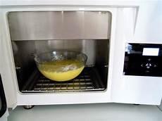 quanto dura la crema pasticcera in frigo la cucina degli angeli crema pasticcera salata