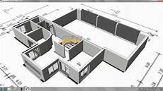 das 3d modell cad f 252 r architektur und tragwerksplanung