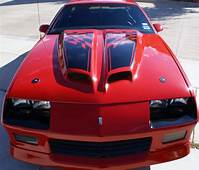 Lets See Those Maaco Paint Jobs  Third Generation F Body