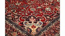 ikea tappeti persiani qualche indicazione utile sui tappeti persiani