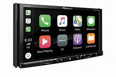 Pioneer Avh Z5100dab Monitor 7 Con Apple Carplay E