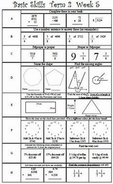 1000 images about school maths worksheets pinterest worksheets math worksheets and 3d