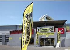 magasin moto toulon honda moto toulon concessionnaire moto