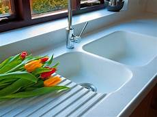 corian kitchen sinks corian 174 moulded sink 873 counter production ltd