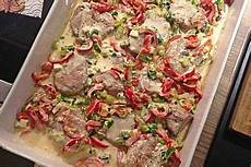 Gerichte Mit Schweinefilet - schweinefilet mit schafsk 228 se 252 berbacken