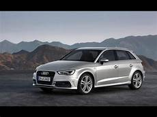 a3 all in one 2014 audi a3 sportback s line
