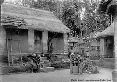 Foto Foto Bali Tempo Doeloe Oleh Oleh Khas Bali