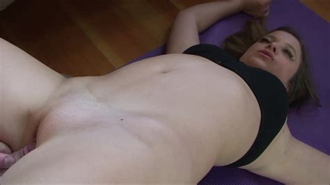 Youporn Sex Video