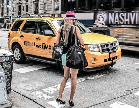 Taxi Ungern