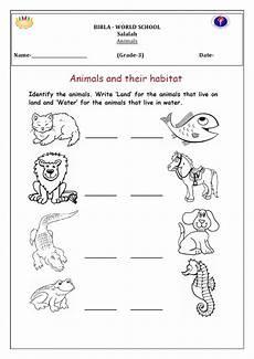 homework worksheets for class 3 15467 birla world school oman homework for grade 3 b on 18 08 16