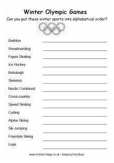 sports worksheets ks2 15817 olympic for