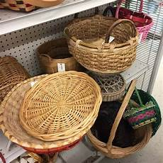 best home decor stores the best home decor to look for at a thrift store joyful