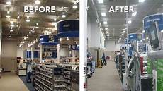 best lights to buy brighter better and energy efficient new lights at 800