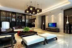 17 Wonderful Exles Of Living Room Lighting