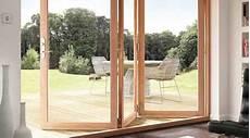 prix d une fenêtre en bois prix d une fen 234 tre en bois co 251 t moyen tarif de pose