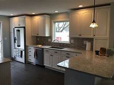 Kitchen Countertops In Ny by Kitchen Remodeling And Design Rochester Ny Rochester